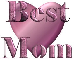 BEST MOM SAYINGS AND (LUV MY KIDS)