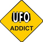 UFO Addicted