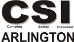 CSI Arlington