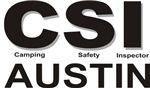 CSI Austin