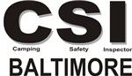 CSI Baltimore