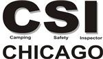 CSI Chicago