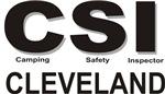 CSI Cleveland