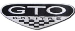 GTO Section