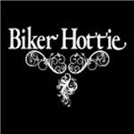 Biker Hottie