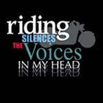 Voices In My Head 1