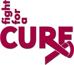 Multiple Myeloma Fight For A Cure Shirts