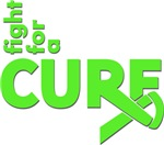 Lyme Disease Fight For A Cure Shirts