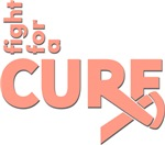Endometrial Cancer Fight For A Cure