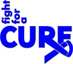 Colon Cancer Fight For A Cure