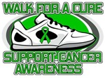 Bile Duct Cancer Walk For A Cure Shirts