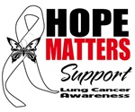 HopeMatters LungCancer