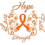 Leukemia Hope Faith