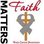 Brain Cancer FaithMatters