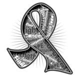 Brain Cancer Slogans