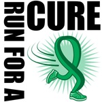 Liver Cancer Run For A Cure