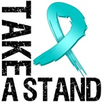 PCOS Take A Stand