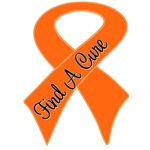 FindACure Multiple Sclerosis