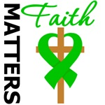 TBI Faith Matters