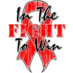 Blood Cancer In The Fight