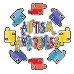 Autism Awareness Puzzles Shirts