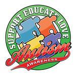 Autism SupportEducateLove