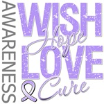 General Cancer Wish Hope