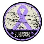 Cool Cancer Survivor