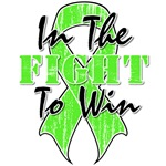 Non-Hodgkins Lymphoma In The Fight to Win Shirts