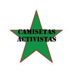 Camisetas Activistas