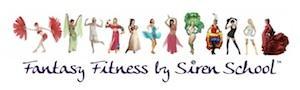 Fantasy Fitness