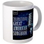 Great American Songbook Merchandise