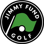 Jimmy Fund Golf