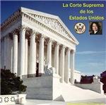 La Corte Suprema y Sonia