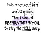 Respiratory Therapy 9