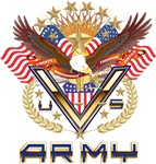 Army Veteran 1