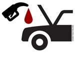 Blood or Oil - what's in your engine?