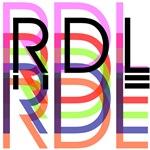 RDL - RaDeLaide
