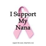 I Support My Nana