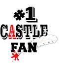 Castle Fan