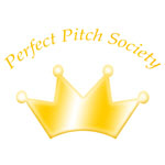 Perfect Pitch Society