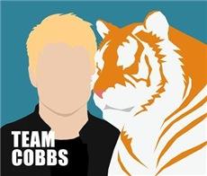 Team Cobbs