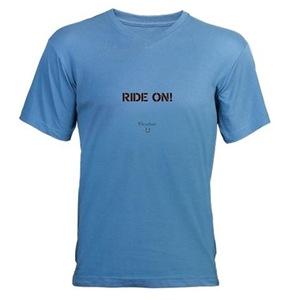 T-Shirts (Short Sleeve)