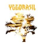 Yggdrasil- Tree of Life