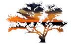Montana Sunrise Tree of Life