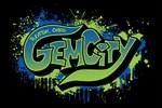 Gem City Graffiti