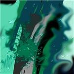 wet paint-more colors