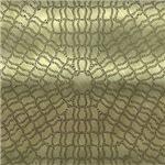 metal art kaleido-more colors