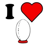 I Heart Rugby