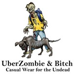 UberZombie and Bitch
